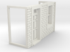 Z-152-lr-stone-house-tp3-ld-sash-rg-1 3d printed