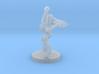 Swarm Mimic 3d printed