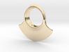 Hope Ring 3d printed