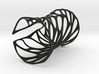 Armband (size XS) 3d printed
