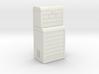 Workshop Storage 3d printed