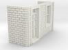 Z-152-lr-stone-t-base-tp3-ld-sash-bg-nj-1 3d printed