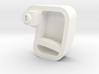 Rear Door Handle D90 D110 Gelande 1:10 3d printed