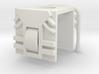 Dragstor 3d printed