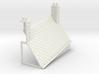 Z-76-lr-comp-stone-l2r-slope-roof-bc-lj 3d printed
