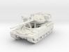 MK144-UK03A Chieftain Mk 5 3d printed