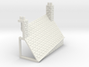 Z-152-lr-comp-stone-l2r-slope-roof-bc-lj 3d printed