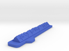 Hour of Code : Event-When Right Arrow 3d printed