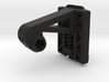 Helmet NVG Mount for GoPro Cameras (HERO 2/3/4) 3d printed