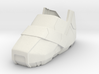 Shoe Right 3d printed