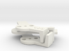 CH Vent Jigs 1/24th 103-196 3d printed