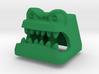 Monster Topre Keycap 3d printed