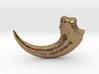 Velociraptor Claw 3d printed