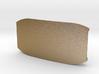 UMBUCKLE-NATURE 3d printed