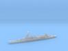 New Orleans class cruiser 1/4800 3d printed