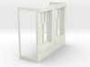 Z-76-lr-rend-warehouse-mid-plus-window-1 3d printed
