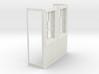 Z-76-lr-stone-warehouse-base-plus-window-1 3d printed