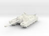PV120A T28 Super Heavy Tank (28mm) 3d printed