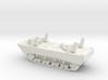 TT (1/120) Panzerfaehre IV 3d printed