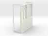 Z-87-lr-stone-warehouse-base-plus-window-1 3d printed