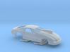 1/64 2013 Pro Stock Mustang 3d printed