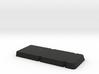 Smartipi Touch Back Cabinet Large  3d printed