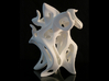 """Aboxa Holy Vessel 3d printed 8"""""""