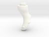 Twist - Coralok 3d printed