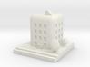 Building 4 3d printed