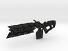 Sleeper Simulant (1:6 Scale) 3d printed