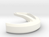 Stick Clip 3d printed