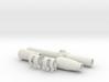 ESB & ROTJ EE-3 Scope 3d printed