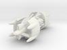 Fairlight DDG (x2) 3d printed