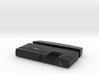 1:6 NEC TurboGrafx 16 (w/ Cover) 3d printed