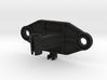 Oculus Rift Tracking Mount - 8020 15 series - Hori 3d printed
