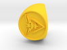Team Instinct Signet US 11  3d printed