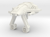 Defender starfighter 1/270 3d printed