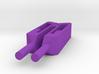 Tweezers D3 3d printed