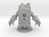 Dawngate Desecrator DG 3d printed