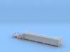 FEC LNG Tank - Nscale 3d printed