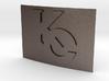 Seto Kaiba Belt Buckle 3d printed
