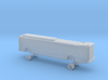N Scale Nabi Metro 45C Compobus 3d printed
