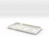 Iphone 6S/6 Plus Pokeball Case 3d printed