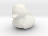 Quackling 3d printed