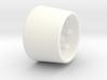 Ring23x27-20x2 3d printed