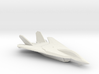 1/350 'A/F-X' F/A-24A Ghost 3d printed