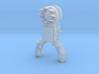Dwarf B&O CPL-GndBrkt(1) - HO 87:1 Scale 3d printed