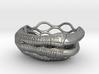Spino Egg Holder 3d printed