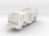 1/87 Bayonne, NJ Dept ALF Engine 3 3d printed