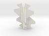 1/350 F-35C Lightning II (x2) 3d printed